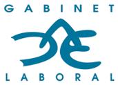 DAE LABORAL logo